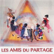 Amis de Partage International