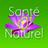 Santé O'Naturel