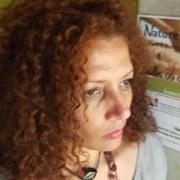 Maryse ABASSEUR