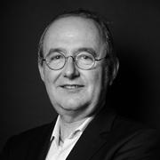 Christophe Dacier