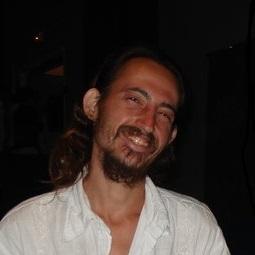 Nicola Coppa