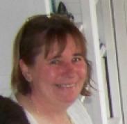 DanielleLB