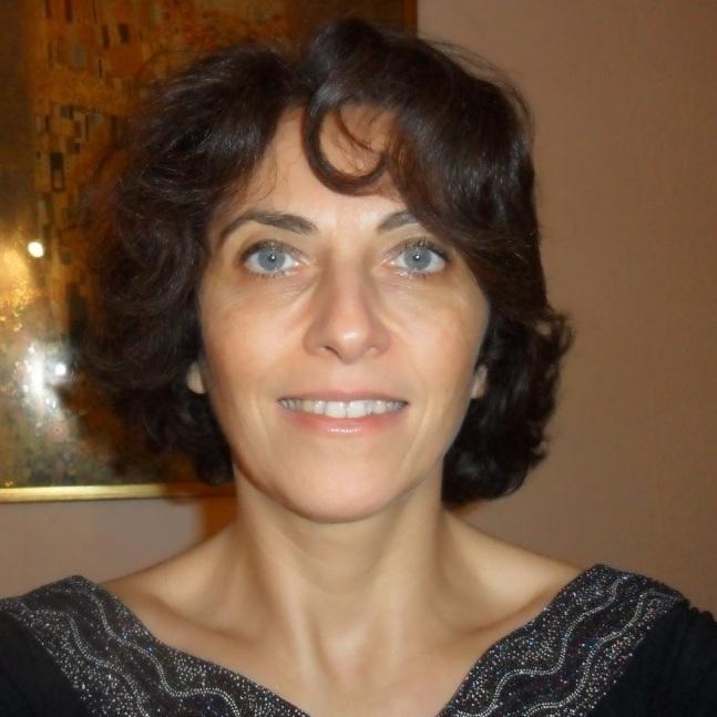 Recherche femme pour partage relaxation tantrique [PUNIQRANDLINE-(au-dating-names.txt) 34