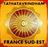 TATHATAVRINDHAM FRANCE SUD-EST