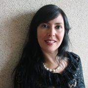 Maria Soledad Domec