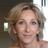 Christine Coach/ Energéticienne
