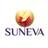 SUNEVA Organisation