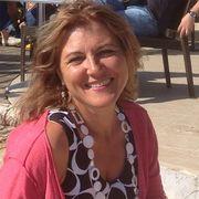 Nathalie Bogger