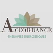 Accordance Thérapie Energétique