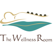 The Wellness Room
