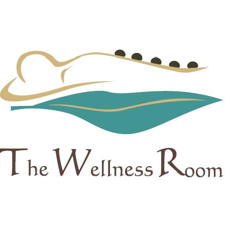 The Wellness Room