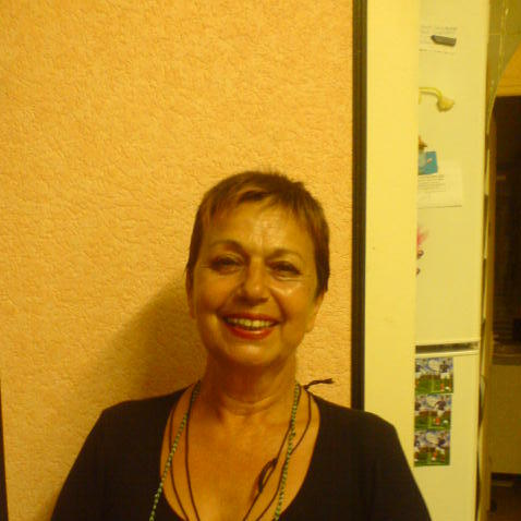 Vassiliou Angela