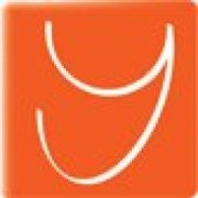 Institut du Yoga du Rire