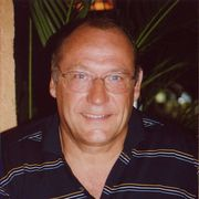 Jean-Pierre A.