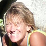 Véronique Jaques
