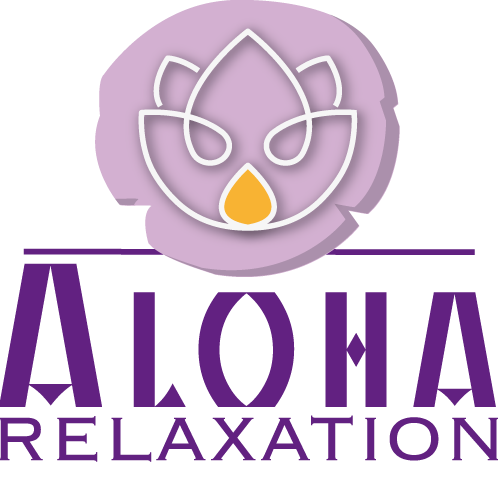 Aloha Relaxation
