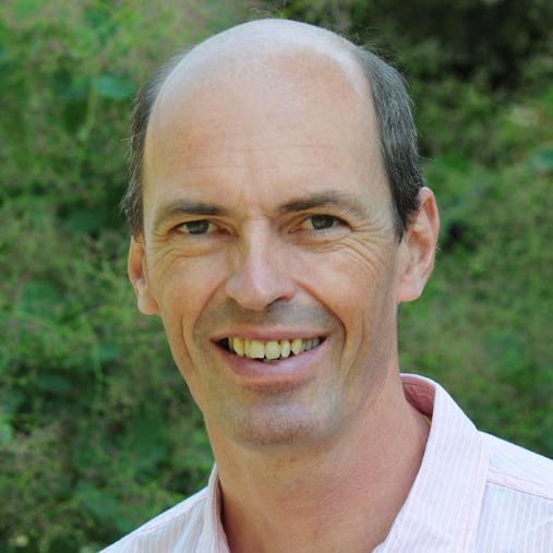 Antoine van Limburg
