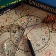 Astrologie65