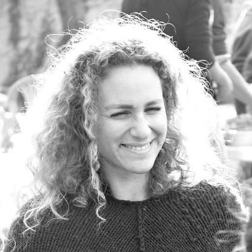 Marie Léoïnaï IkaasahLan