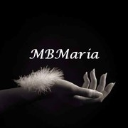 MBMaria