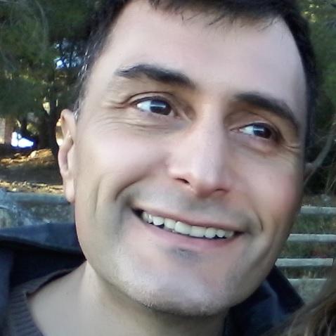 Emmanuel P
