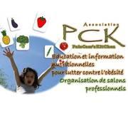 Association PCK