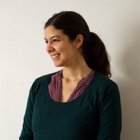 Selma Fortin