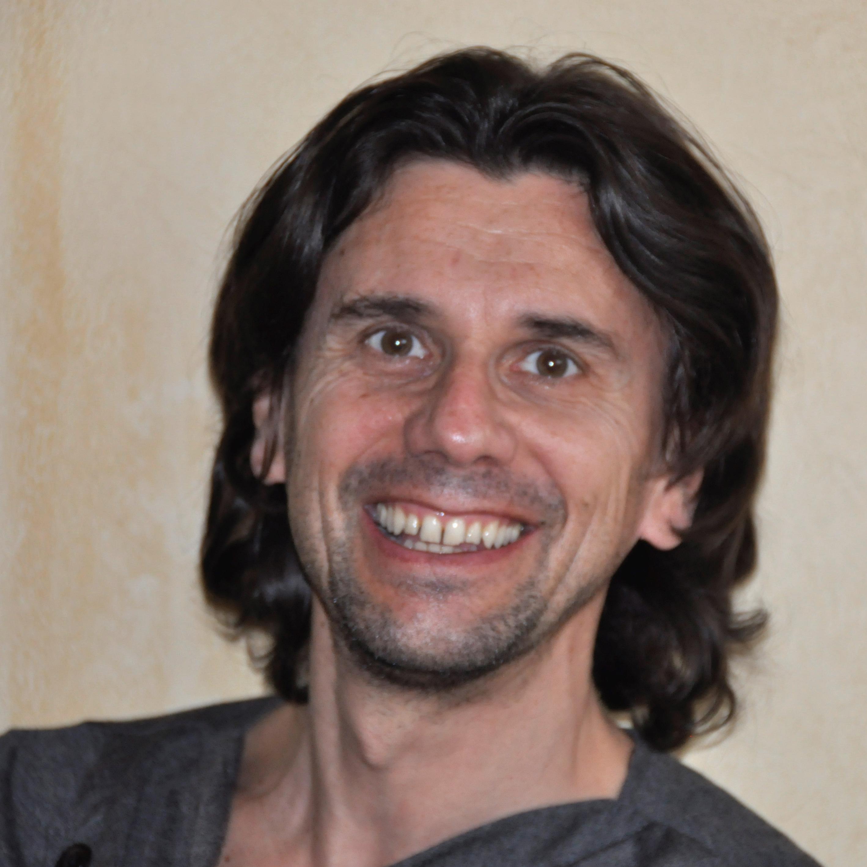 Jean-Michel (Dançarino)