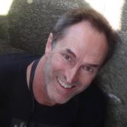 Pascal Bonnerue