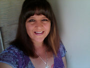 Brenda Watts