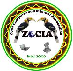 Zomi Community Network