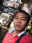 Nang Van Nawl