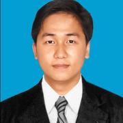 Tg. Mang Sian Mung
