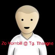 Tg. Thangno