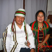 Sian' Sawmpi