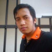 Deih Thang