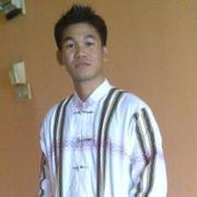 Pum Suan Khai