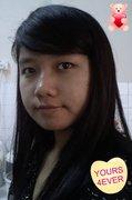 Cady Sian