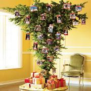 u dwon christmas tree