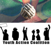 Youth Action Coalition