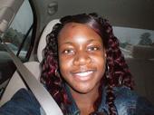 My Cousin ida
