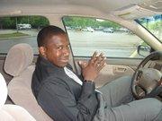 My Cousin Rev Kendrick Kirkland