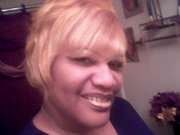 I CAN ONLY BE ME!!!!
