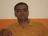 Vijay Srinivas
