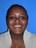 Christina Ndiwa Sandema