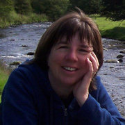 Tracey Todhunter