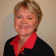 Debra Drummond | MichiganMoves
