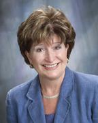 Pat Chalpin