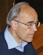 Anton Stingl