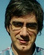 Alberto Medina de Seiça